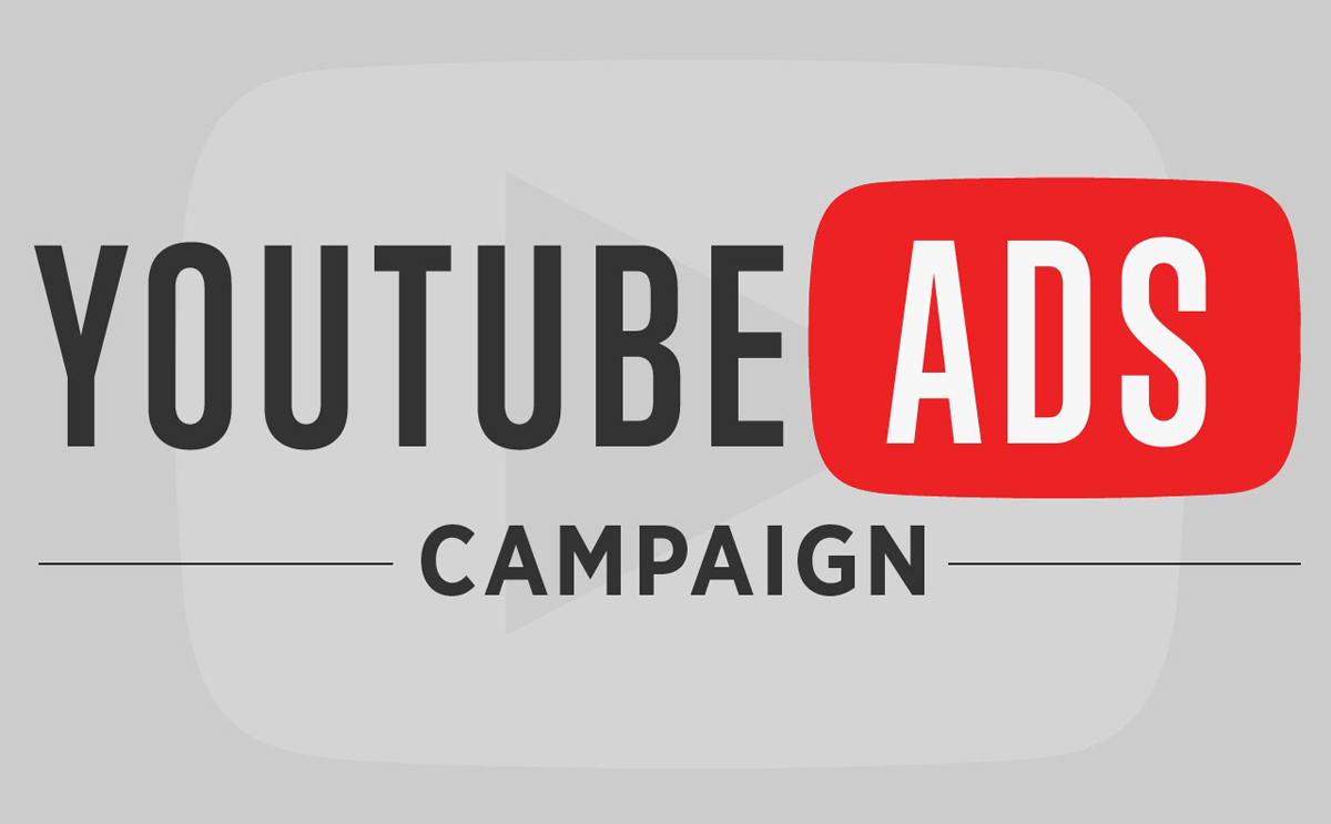 AGENCIA DE YOUTUBE ADS