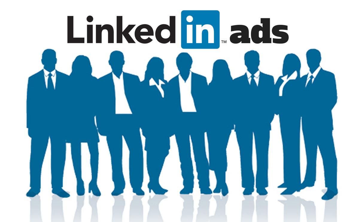 AGENCIA DE LINKEDING ADS