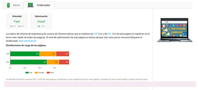 Velocidad-de-carga-web-en-marketing-para-cooperativas-agroalimentarias-usando-SEO