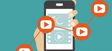 Las 12 mejores estrategias de marketing para posicionar los vídeos en Youtube