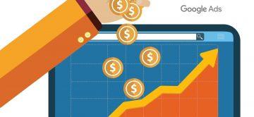 ¿Cuánto cuesta anunciarse en Google adwords?
