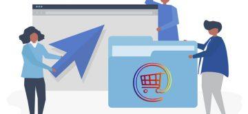 Directorios de tiendas online que mejoran el SEO.