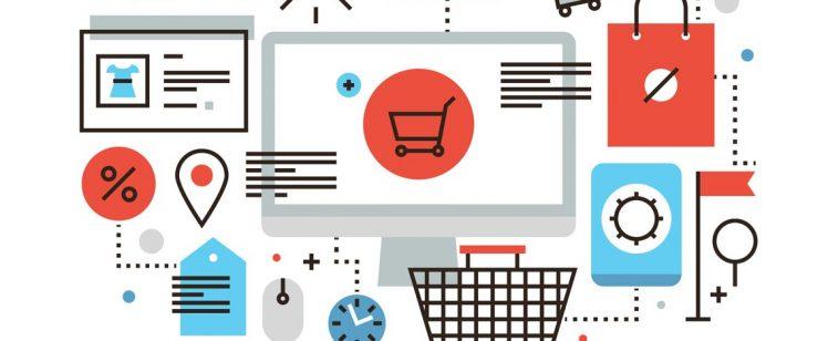 Errores SEO más comunes en tiendas online