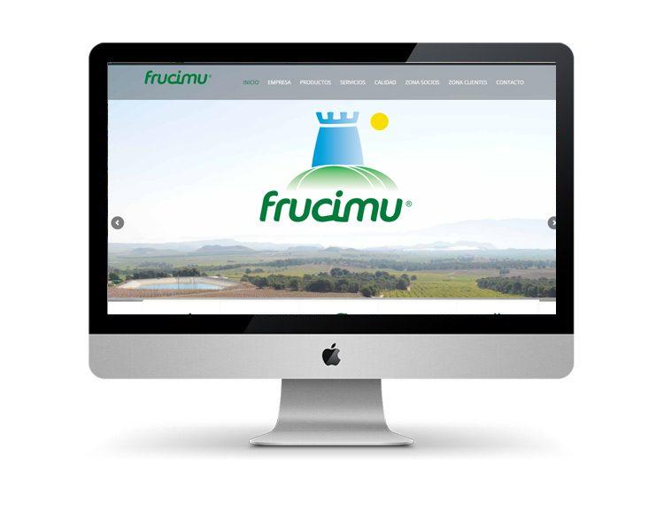 Proyecto-web-Frucimu