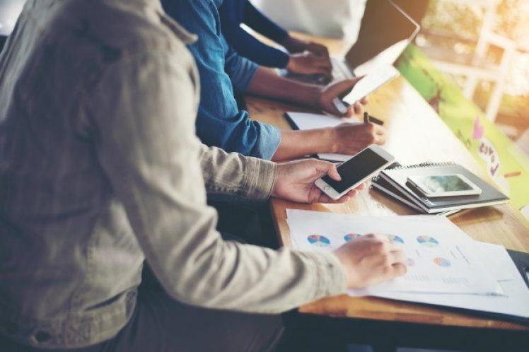 Importancia en la gestión de redes sociales y empresa