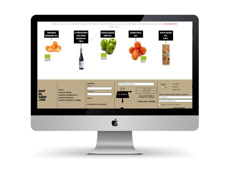 proyecto-tienda-online-punt-de-sabor