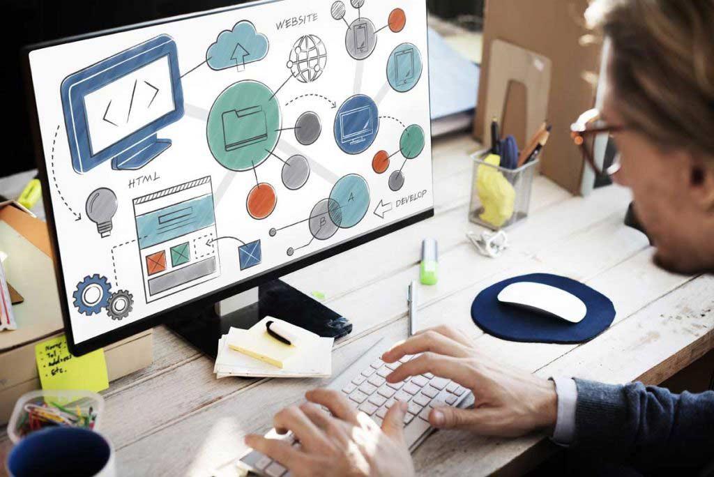 diseño-web-y-y-posicionamiento-web-seo