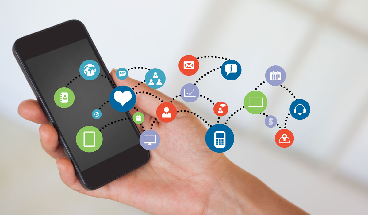 gestion-redes-sociales-y-empresa