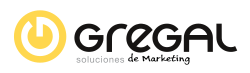 Gregal Marketing Digital: Agencia de marketing digital Valencia