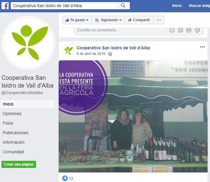 redes-sociales-y-marketing-para-cooperativas-agroalimentarias